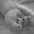 夢占い 赤ちゃんの死は無意識からの警告!対策を忘れずに。