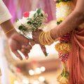 夢占い 好きな人と結婚した夢は結婚願望や劣等感の表れ。