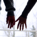 夢占い 好きな人と手をつなぐ夢は二人の今後の関係を暗示している。