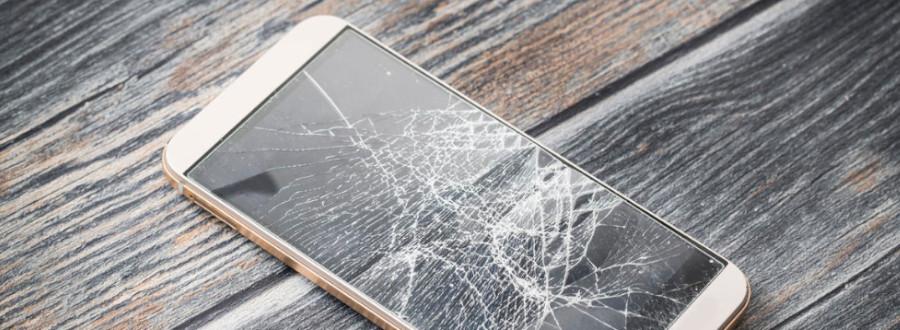 割れる 夢 携帯 「携帯水没」の夢を見る意味とは?夢占いでの解釈
